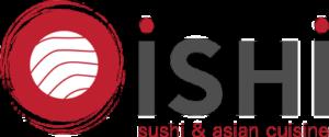 Oishi restaurant | Kladno | Nejlepší sushi na Kladně